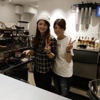 ブログ STREAMER COFFEE COMPANY