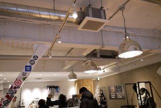 ブログ Sreamer Coffee Company Shinsaibashiに魅せられて