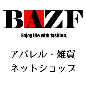 BAZFバナー