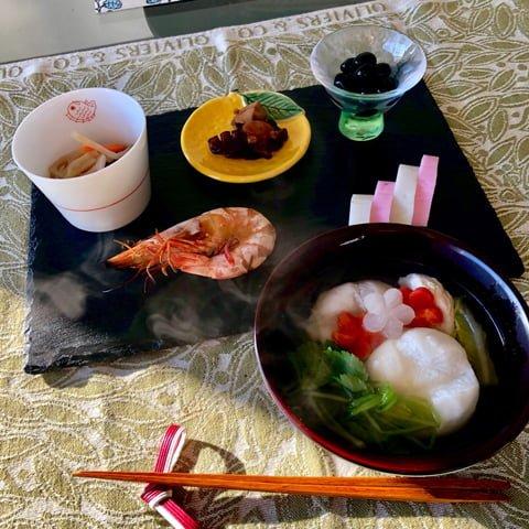 ブログ 中高年の恋愛事情-その後編