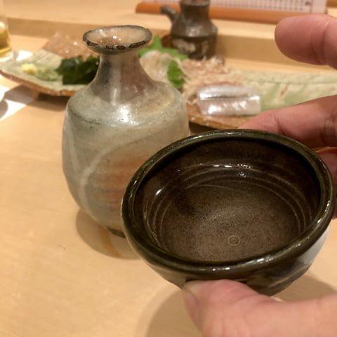 ブログ 仙台旅行記【前編】